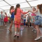 dancers sets